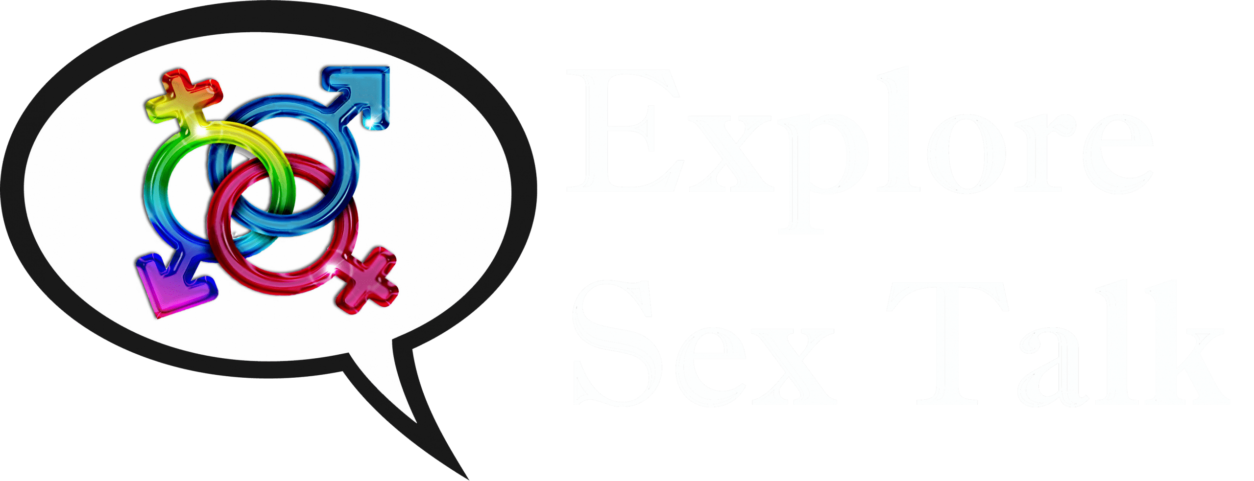 Explore Sex Talk