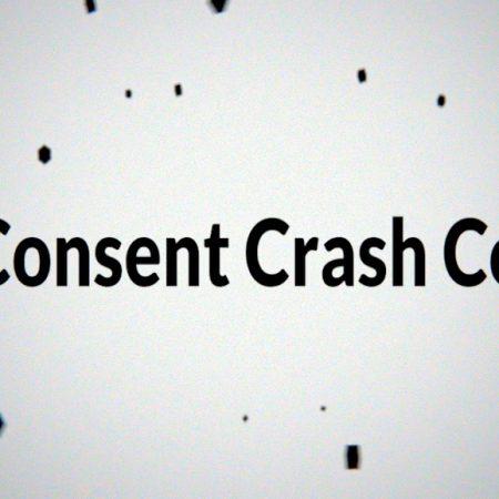 Consent Crash Course
