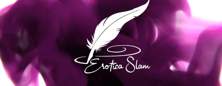 erotica slam logo