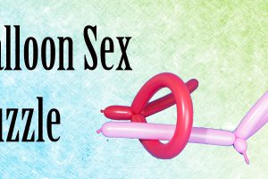 balloon-sex-puzzle
