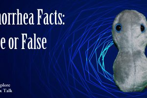 gonorrhea-facts-true-false