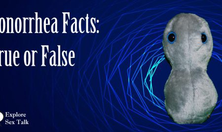 Gonorrhea Facts: True or False?
