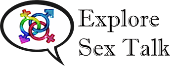 Explore Sex Talk