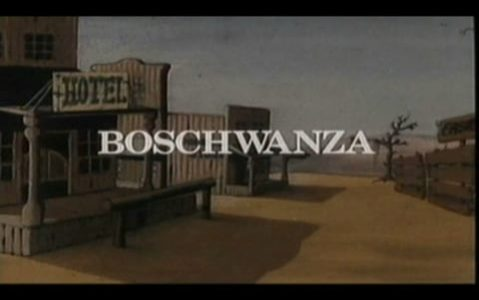 boschwanza adult cartoon