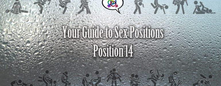 sex position 14