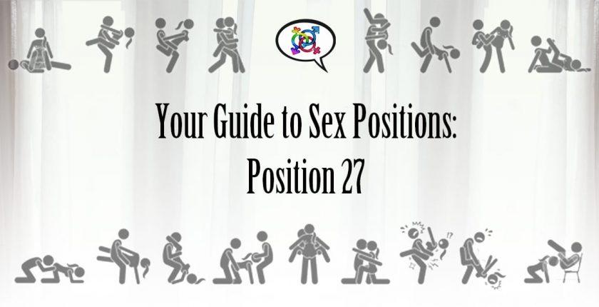 sex position 27